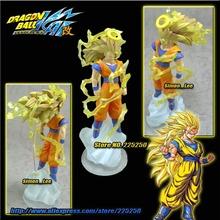 DRAGONBALL Dragon Ball Z