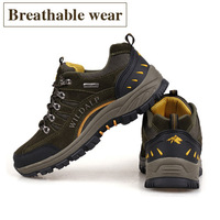 Free Shipping!High quality 2013 brand Outdoor work shoes Low to help shoes Walking Shoes  Outdoor climbing shoes Size:39-44