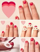 cheap nail art supplies