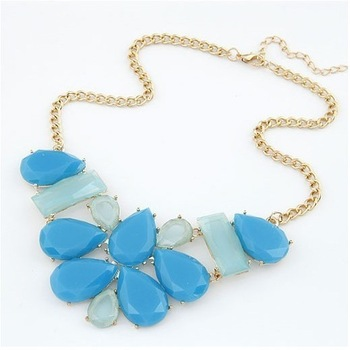 women choker short design necklace fashion accesorries jewelleries for women free shipping