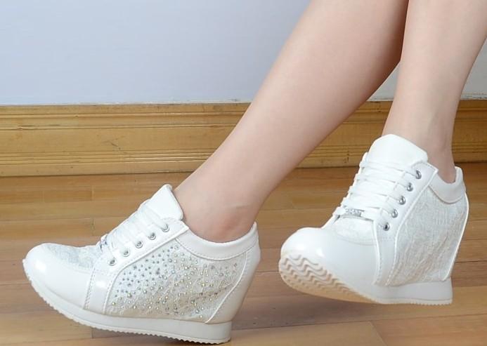 Women's Fashion Discount Shoes Fashion Discount Summer