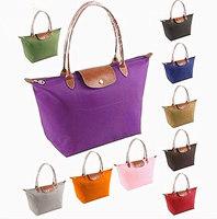 Hot Sale14 color  Women's handbag vintage bag shoulder bags messenger bag female Medium candy totes free shipping
