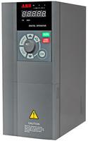 1500w frequency inverter 380v AMB300-1R5G-T3 power converter