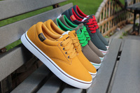 High quantity sneakers Height Increasing shoes for MenSpring and Autumn Mans Snesker
