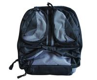 For PSP/NDSL/3DS/PSV Universal Carrying Case Backpack/Storage Bag/Shoulder Bag Can Hold Host And  Accessories