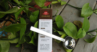 stainless steel coffee spoon wholesale/retail
