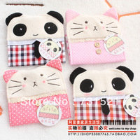 Cat sanitary napkin bag sanitary napkin sanitary napkin bag storage bag