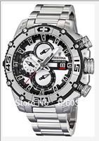 Festina Chronograph Bike Tour de France 2012 Mens Water Resistant Watch F16599/1
