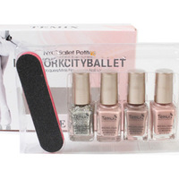 Nail polish oil set temix mini nail polish nail art tools nude color candy color