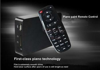 2set/ Lot 2013 FULL HD Media Player 1080P MKV Measy A3HD 2.5 SATA HDD, HDMI, MKV, H.264, FULL HD 1080P,USB2.0 host, Card Reader