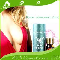 Powerful of traditional   chinese   medicine breast enlargement essential oil puerperal     FREE   SHIPPING