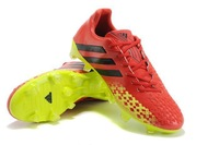 Bak ham 2013 falcon 13 fg football shoes 12 k aka professional