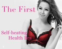 Free shipping!!Bra, Sexy , health ,Breast enhancement , Adjustable ,Push Up , women bras