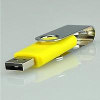 Free Shipping Classic Portable USB 2.0 Flash Drive 8GB16GB32GB