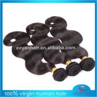"""Cheap genesis hair peruvian hair for your nice hair 10""""-30""""hair extension human peruvian virgin body wave hair"""