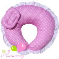Nursing pillow feeding pillow nursing pillow multifunctional pillow to sit kaozhen
