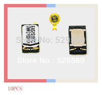 100%Original Loud Ringer Speaker Buzzer Replacement for HTC One M7  Parts Free shipping 10pcs