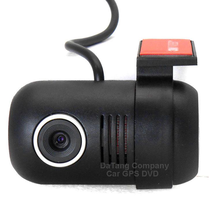 Car DVR Recorder Black box for S100 S150 Series Car GPS DVD Stereo Head Unit Tape Recorder(China (Mainland))