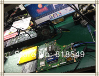 for ASUS K53E Laptop motherboard  K53SD REV 2.3 MAIN BOARD PGA-989,100% Tested ok,High Quality