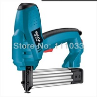 Electric Nail Gun Adjustable impact efficiency electric ,U & T fastest amphibious nail gun