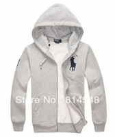 Cotton  HIPHOP  Men s Hoodie  HD-7070 S,M,L,XL,XXL Sweater Hoodie Dance Mens hoody Free Shipping