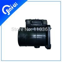 mass air flow sensor for MITSUBISHI  OE No.:286 E5T08173