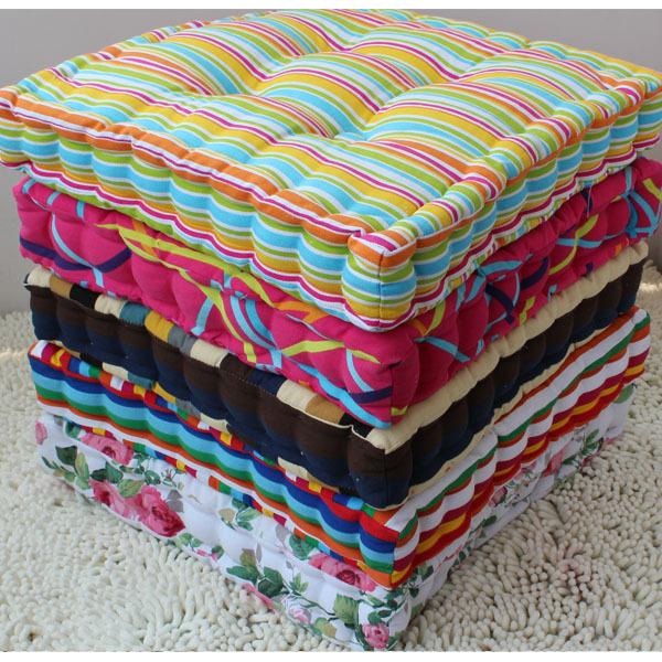 Achetez en gros tailles futon en ligne des grossistes for Canape coussin de sol