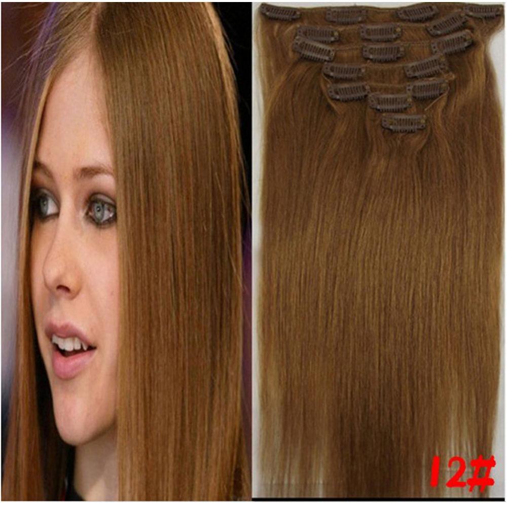 Hair Color Chart 2013  Dark Brown Hairs