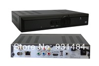 2013 singapore starhub hd box support  scv channels