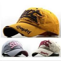 MAN Bat caps women hiphop baseball cap 2014 fashion male women's hat female summer cap .wholesale Baseball Caps