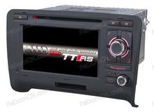 roof mount car dvd price