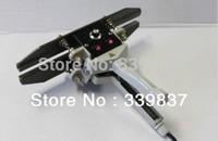FKR-200/300/400 Portable Direct Heat  Plastic Bag Sealing Machine