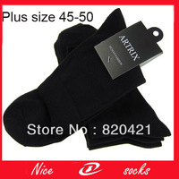12 pieces=6pairs fashion sock  plus size elite socks business casual  skateboard socks for halloween mens large socks