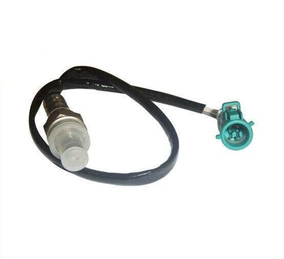 auto part Perious FORD mondeo oxygen sensor,car lambda sensor ford sensor 6G91-9F472-AA(China (Mainland))
