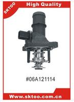 Hlwg bfq engine 1.6sr 2v electronic thermostat    06A121114