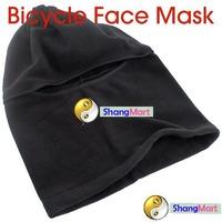 Free shipping: Bike Bicycle Neck Warm Ski Face Mask Veil Guard Sport wholesale