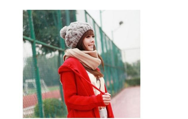 fashion for girl 2014... 2014-The-Korean-Fash