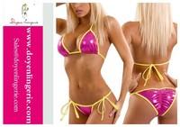 Free Shipping Sexy Women String bikinis