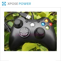 FREE SHIPPING WELCOM WE-890S GAME CONTROLLER GAME PAD JOYSTICK COMPUTER PC GAMEPAD