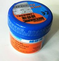 60g Soldering Solder Paste Flux Paste Sn63/Pb37 25-45um