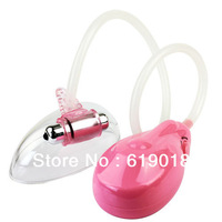 free shipping pussy pump,10 function clitoral pump, pussy massager,female masturbation