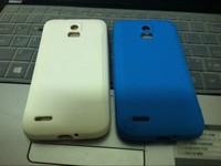 ZTE  V955 mobile phone  case protective case