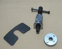 3 sets of brake pads brake wheel cylinder replacement tool adjustment group adjuster disc brake adjustment tool