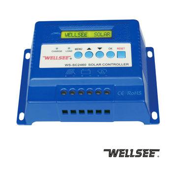 Электрооборудование Wellsee ws/sc2460 60  WS-SC2460 взрывозащищенное электрооборудование в москве