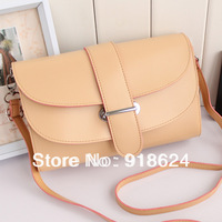 Summer envelope bag 2013 women's handbag new arrival shoulder bag cross-body small bags cross-body bag