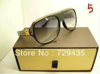 Wholesale Evidence Z0098E sunglasses , men sunglasses, women sunglasses Millionaire sunglasses