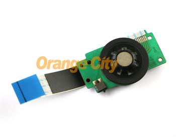 New QSB Post Slim V2 (OEM china) 2pcs/lot