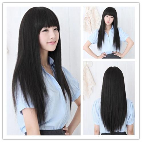 Wig Whole Sale 11