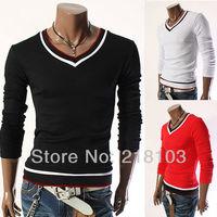New Arrival,hot sale men's long sleeve shirt,cartoon men shirt Size M,L,XL,XXL, free shipping