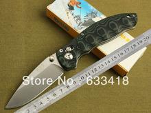 wholesale good folding knife